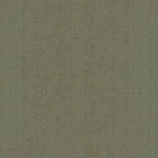 Spring Solids Decorator Fabric by Kravet