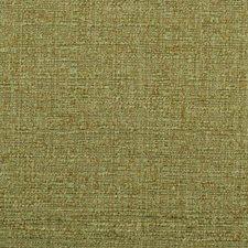 Eucalyptus Decorator Fabric by Duralee