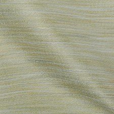 Honey Dew Decorator Fabric by Duralee