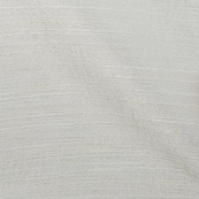 Coconut Decorator Fabric by Duralee