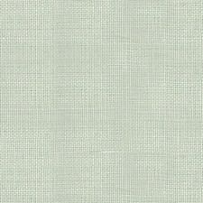 Spa/Light Green Solids Decorator Fabric by Kravet