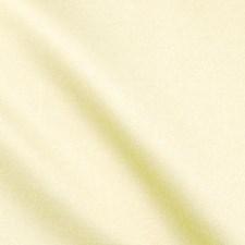 Lemon Decorator Fabric by Duralee