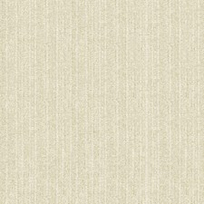 Off White Solids Decorator Fabric by Kravet