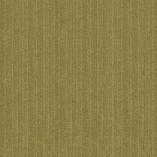 Celadon Solids Decorator Fabric by Kravet