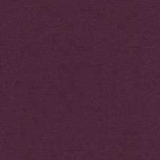 Grape Solids Decorator Fabric by Kravet