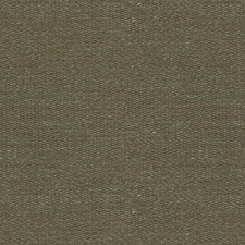 Sage Solid W Decorator Fabric by Kravet