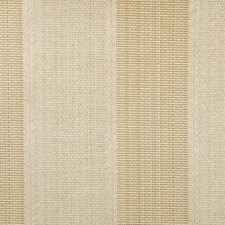 Dune Decorator Fabric by Duralee
