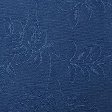 Cobalt Decorator Fabric by Duralee
