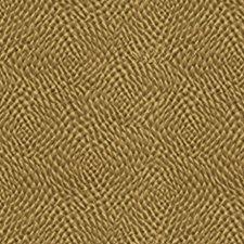 Brown/Beige Solid W Decorator Fabric by Kravet