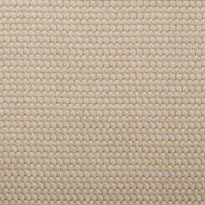 Hemp Solid w Decorator Fabric by Duralee