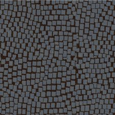 Nile Geometric Decorator Fabric by Kravet