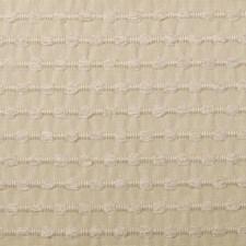Dune Decorator Fabric by Duralee