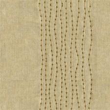 Inca Novelty Decorator Fabric by Kravet
