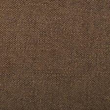 Brownstone Decorator Fabric by Duralee