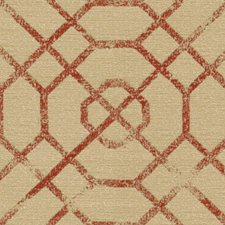 Passion Solid W Decorator Fabric by Kravet