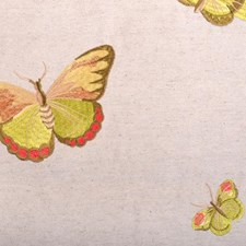 Springtime Decorator Fabric by Duralee