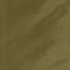 Greengage Solid Decorator Fabric by Fabricut