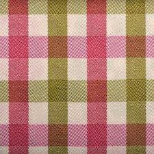 Flamingo Decorator Fabric by Duralee