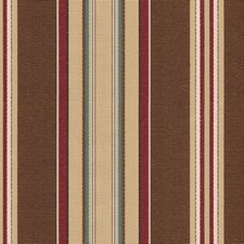Saddle Stripes Decorator Fabric by Kravet
