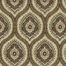 Patina Small Scales Decorator Fabric by Kravet