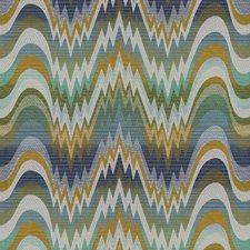 Surf Modern Decorator Fabric by Kravet