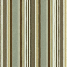 Black Opal Stripes Decorator Fabric by Kravet