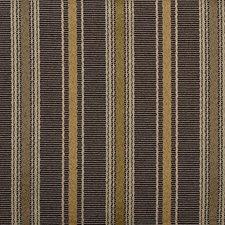 Graphite Decorator Fabric by Duralee