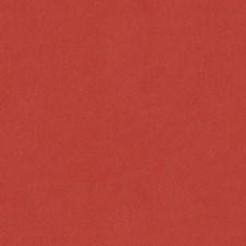 Cinnamon Solids Decorator Fabric by Kravet