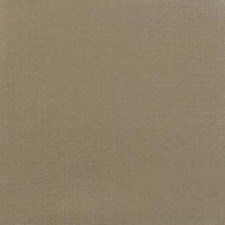 Khaki Decorator Fabric by Duralee