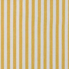 Sunflower Decorator Fabric by Duralee