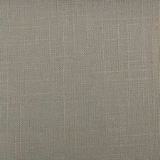 Chambray Decorator Fabric by Duralee