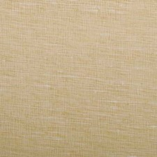 Gold Faux Silk Decorator Fabric by Duralee
