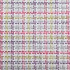 Old Rose Basketweave Decorator Fabric by Duralee