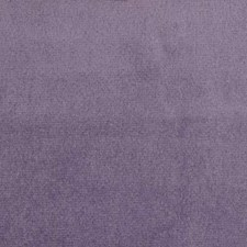 Purple Solid Decorator Fabric by Duralee