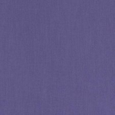 Purple Chintz Decorator Fabric by Duralee
