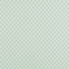 Mint Faux Silk Decorator Fabric by Duralee
