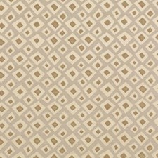 Sandstone Decorator Fabric by Duralee