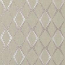 Toast Diamond Decorator Fabric by Duralee