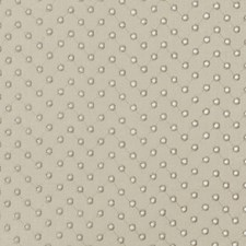 Wheat Dots Decorator Fabric by Duralee