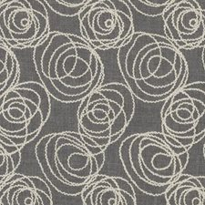 Granite Abstract Decorator Fabric by Duralee