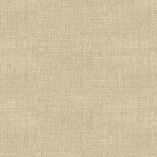 Linen Solids Decorator Fabric by Kravet