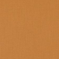 Orange Basketweave Decorator Fabric by Duralee