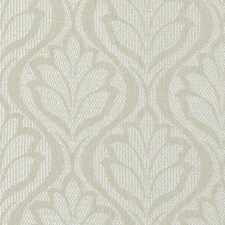 Linen Damask Decorator Fabric by Duralee