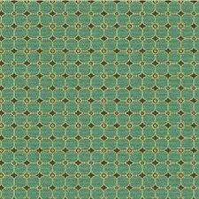 Capri Botanical Decorator Fabric by Kravet