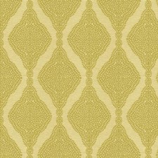 Pear Modern Decorator Fabric by Kravet