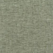 Artichoke Solid Decorator Fabric by Fabricut