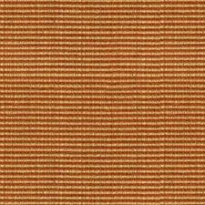 Burgundy/Red Ottoman Decorator Fabric by Kravet