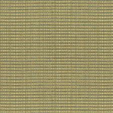 Blue/Beige Ottoman Decorator Fabric by Kravet