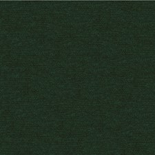 Emerald Solids Decorator Fabric by Kravet