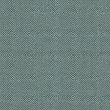 Blue Diamond Decorator Fabric by Kravet